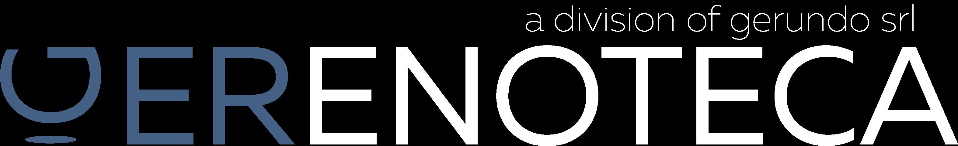 Gerenoteca